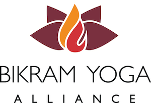 Bikram Yoga Alliance